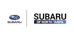 Subaru Of North Tampa