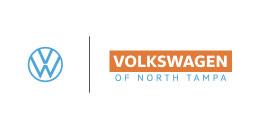 Volkswagen of North Tampa
