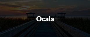 Ocala