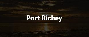 Port Richey