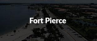 Arrigo CDJR of Fort Pierce
