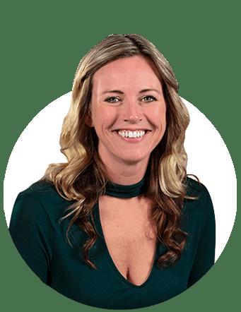 Heather Wilfley