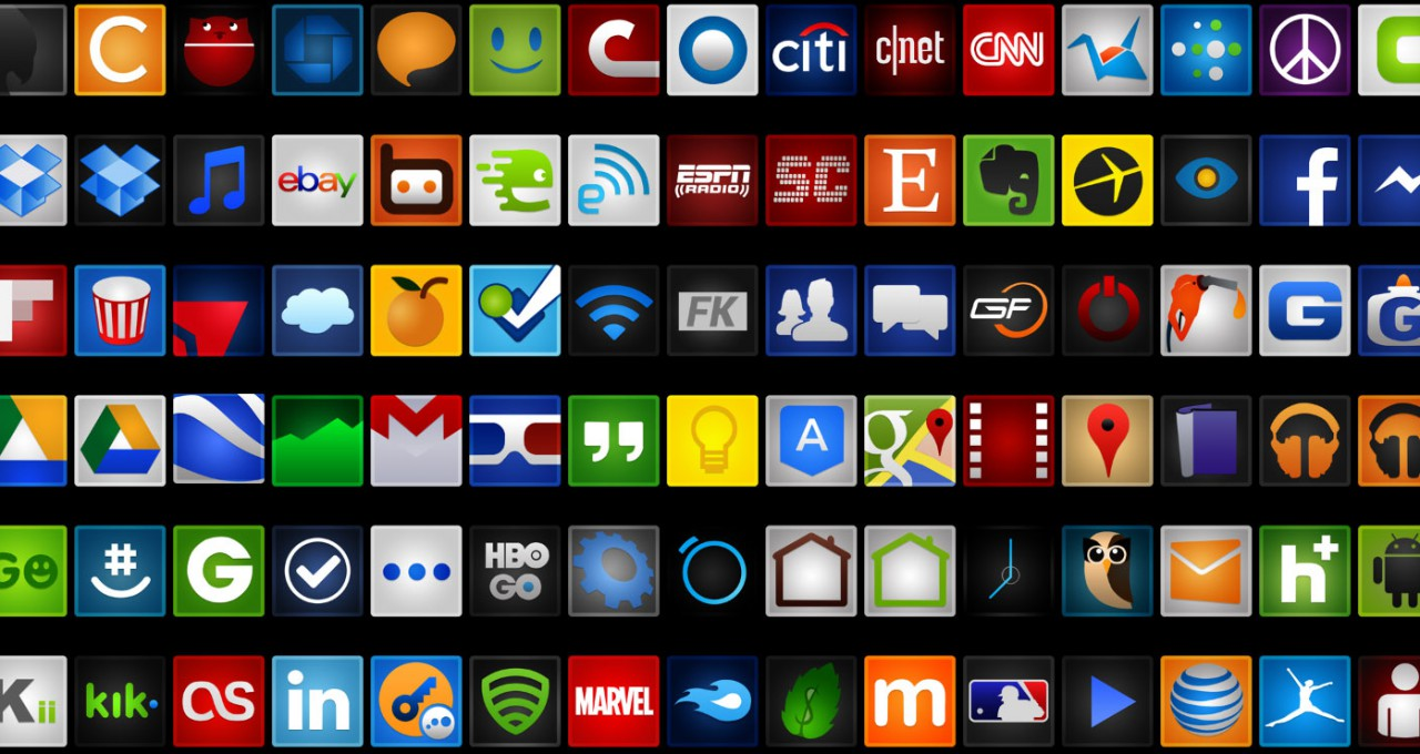 Six Best App Ideas You Can't Live Without