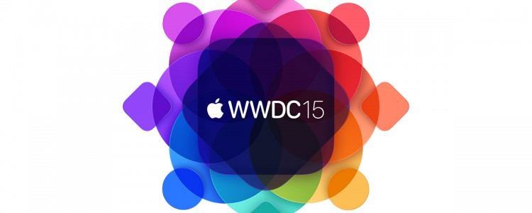 The WWDC Keynote and Our Impressions