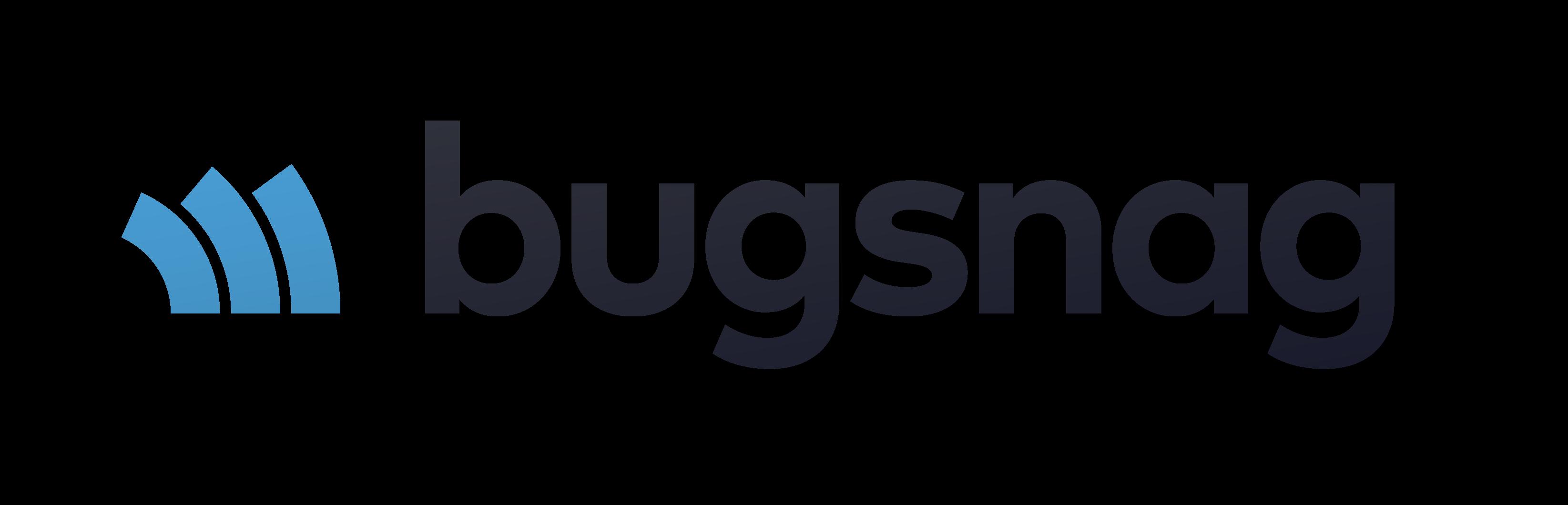 bugsnag-logo-1