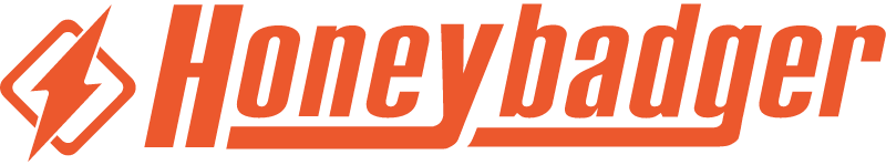 logo-crushed