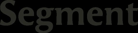 segment-logo-black_(1)