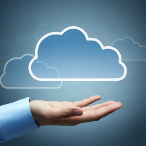 Cloud Services: Choosing the Best Fit for Your Project