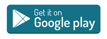 Google Play - Notificrash: Real-time Push Notifications for Mobile Crash Tracking