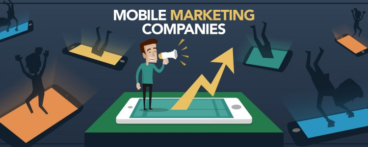 Top 12 Mobile App Marketing Agencies in the US