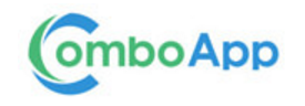 ComboApp - Top 12 Mobile App Marketing Agencies in the US