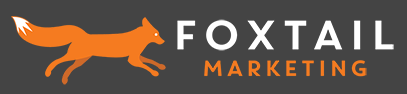 Foxtail Marketing - Top 12 Mobile App Marketing Agencies in the US