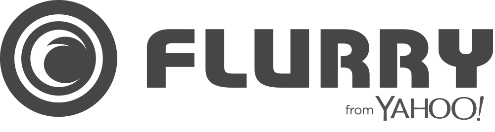 Flurry - Top 13 Mobile Ad Platforms in the US