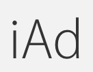 iAd - Top 13 Mobile Ad Platforms in the US