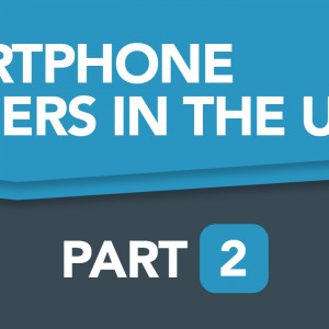 Infographic: Smartphone Owners (part 2)