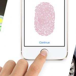 Apple VS. FBI, Error 53, Quartz's Onboarding, and more