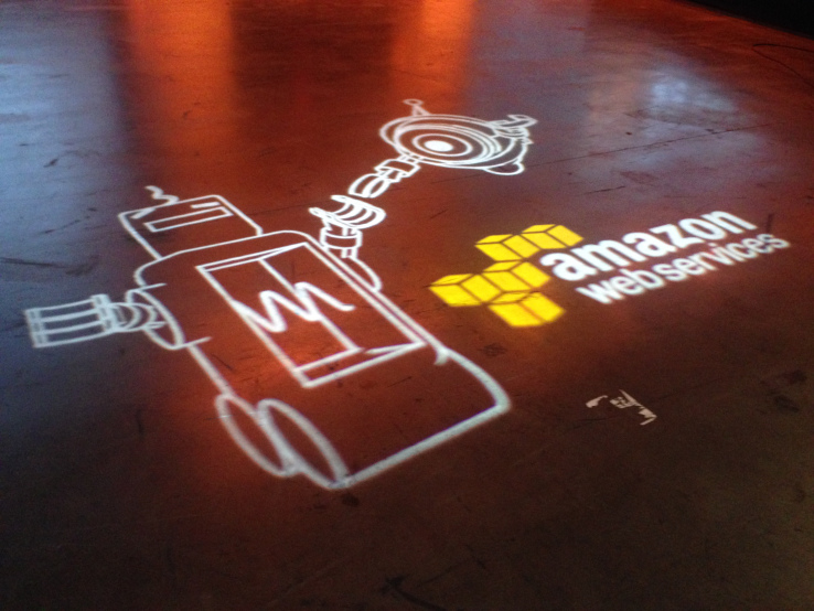 AWS acquired NICE to enhance the company's offerings - Weekly Roundup: Apple's Date Glitch, Samsung ditched, and more