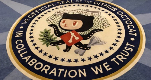 GitHub added new features to help speed up code reviews - Weekly Roundup: iPhone SE, iPad Pro, encrypted e-mails, and more