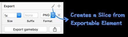 create_slice