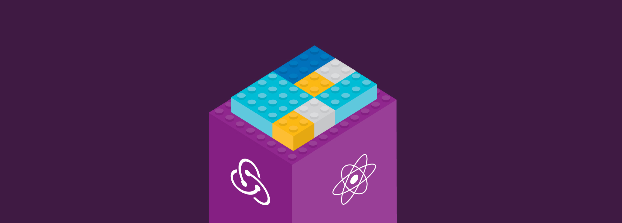 3 simple steps to improve your React Redux code | Cheesecake Labs