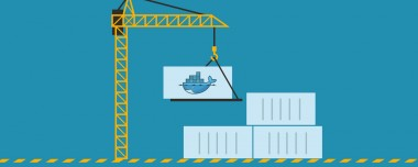 Using Docker Compose to easily scale your engineering team