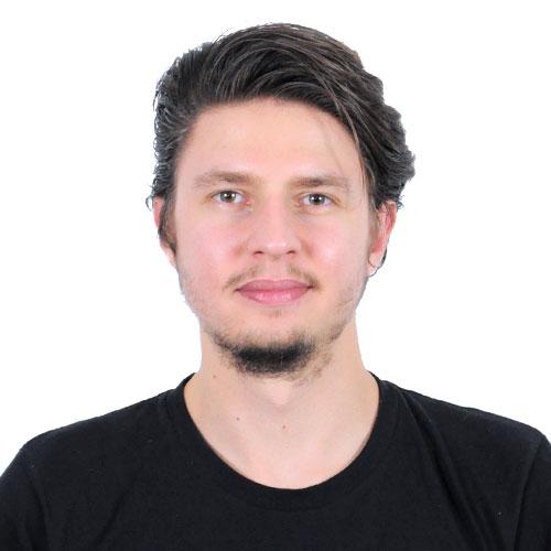 Jonatas Baldin