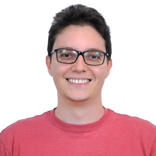 Thiago Victorino