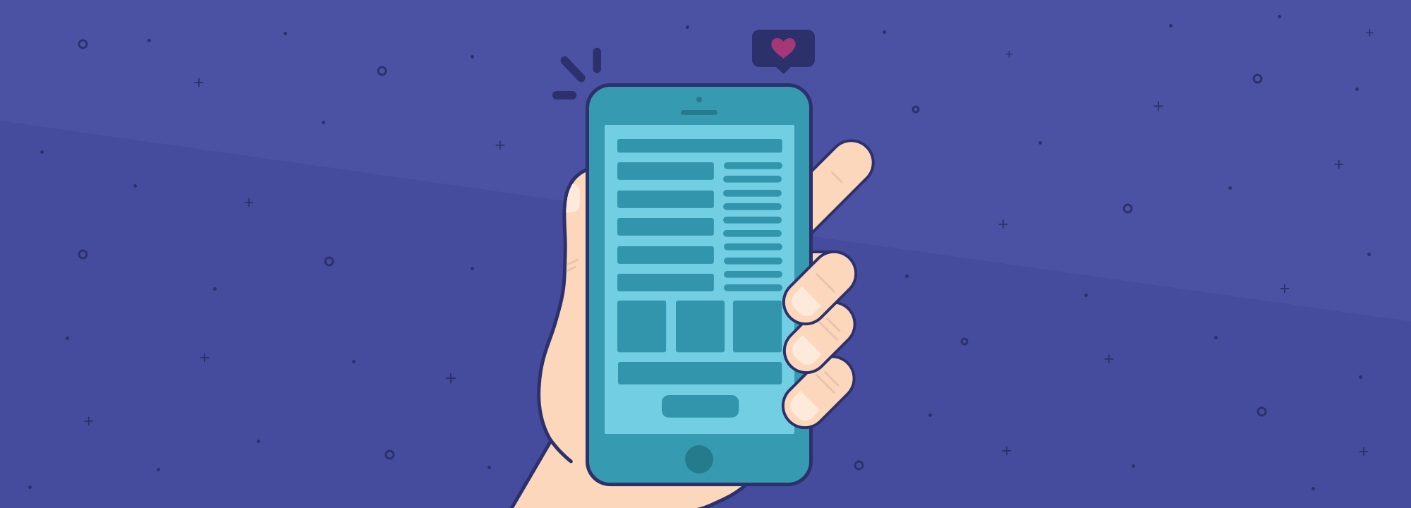 Mobile App Analytics: 10 Metrics to Measure User Engagement