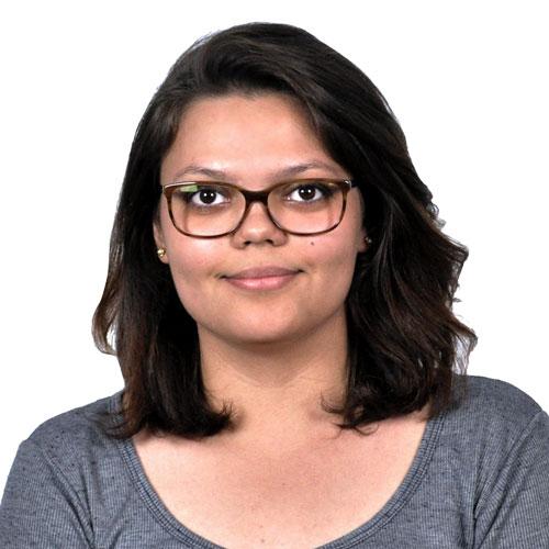 Francieli Lima