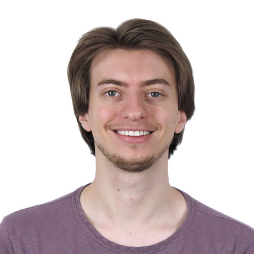Natan Grando