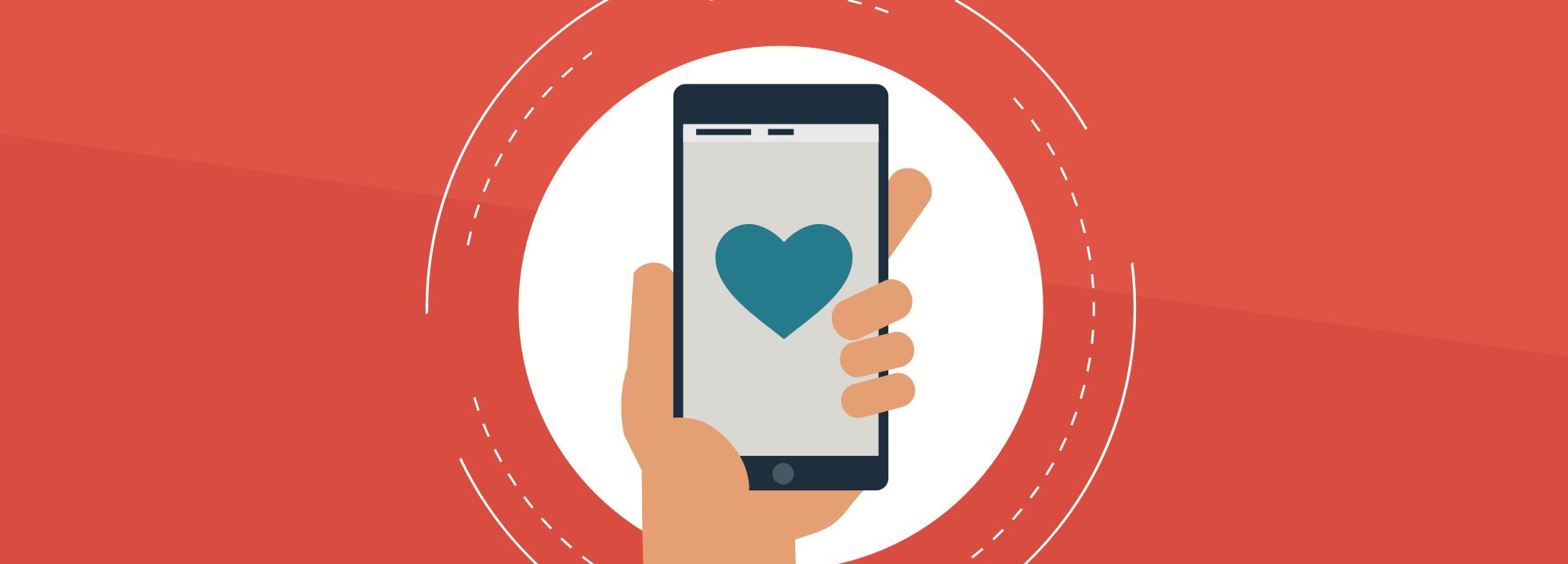 5 Dicas Rápidas para Aumentar o Engajamento do Usuário do seu Aplicativo