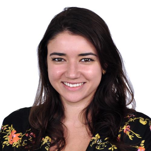 Olívia Pacheco