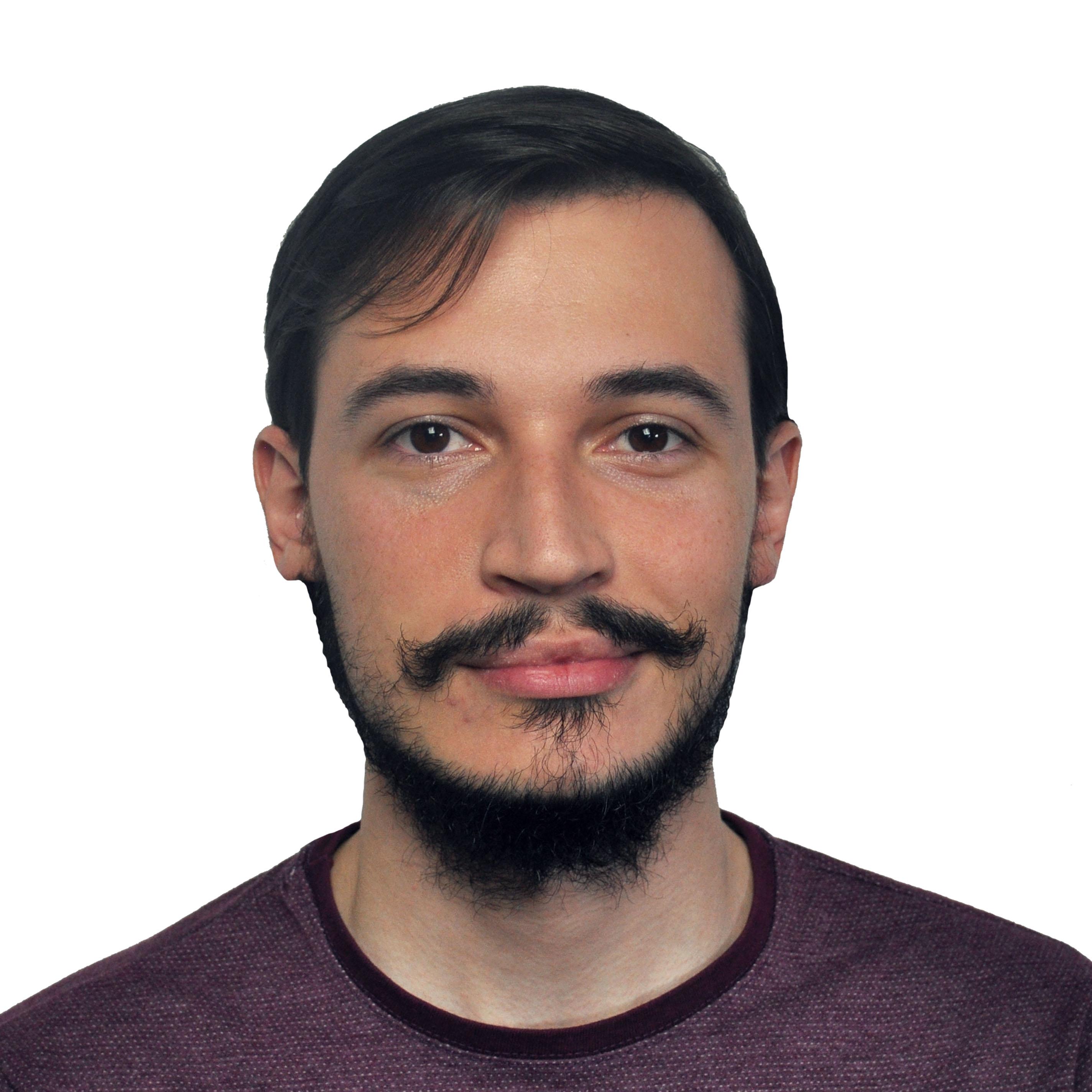 Frank Kair
