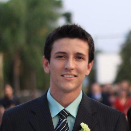 Natam Oliveira