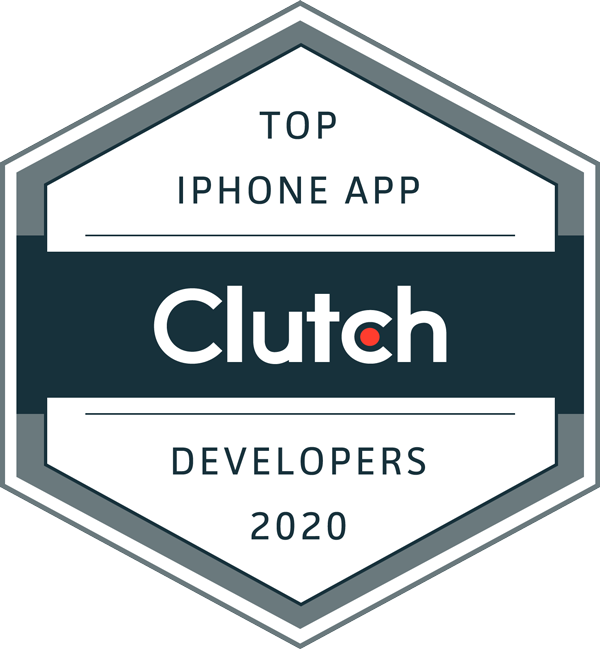 Apple Iphone Best App Developers