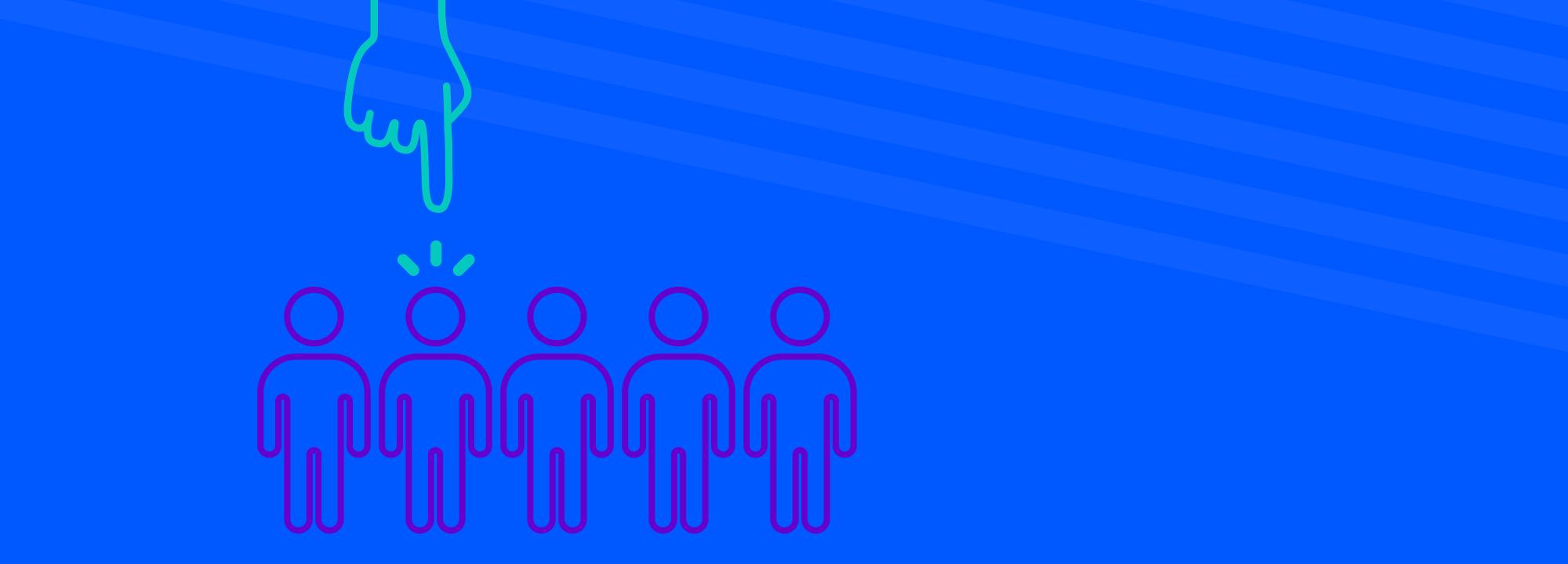 The CKL view on Staff Augmentation