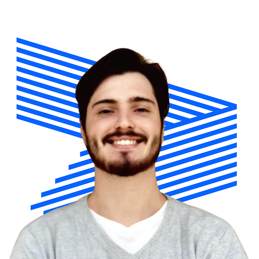 Leandro Pontes Berleze