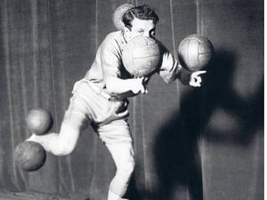 Enrico-Rastelli-Circus