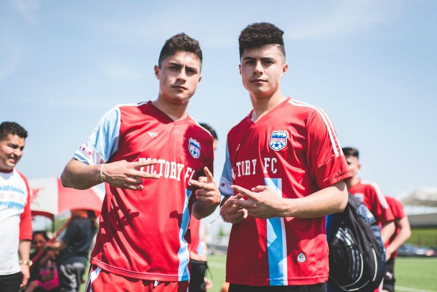 Jose-Sergio-Fuentes-Twins
