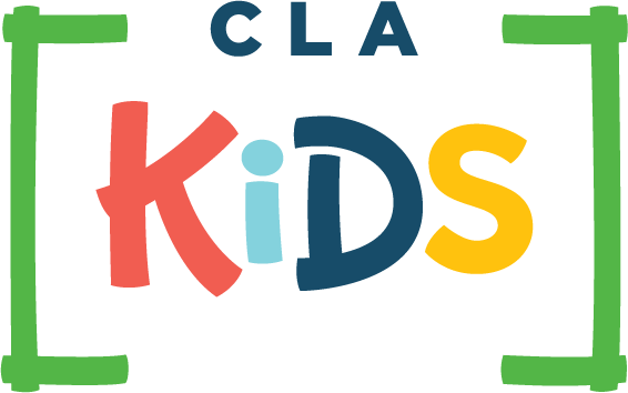 Kids - CLA