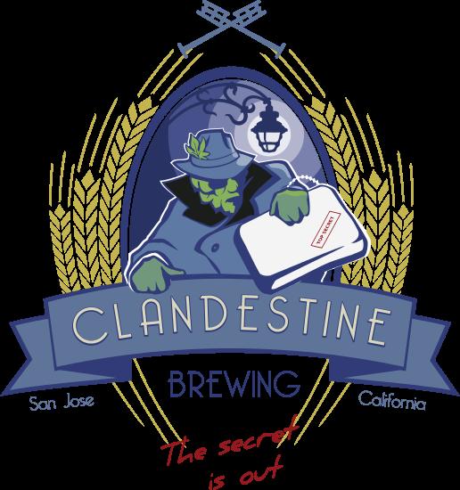Fabulous Clandestine Brewing Hairstyles For Women Draintrainus