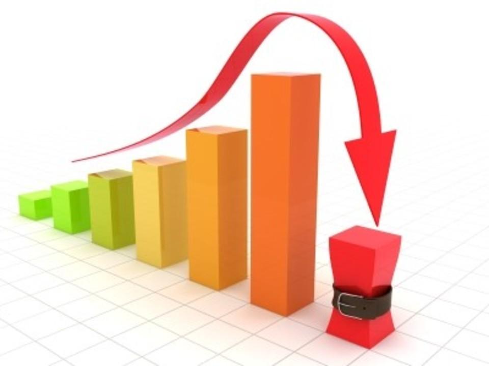 نقش کنترل هزینه ها در حسابداری