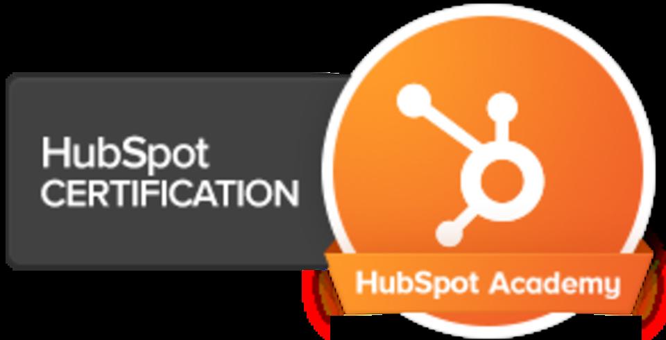Advanced Hubspot Training & Setup — Clarity