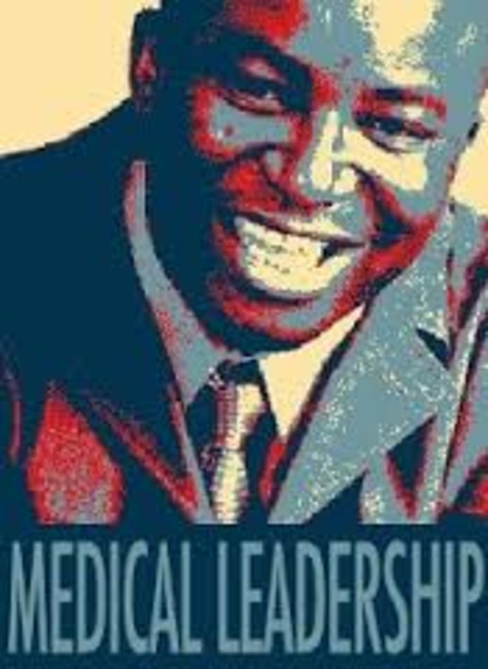 Professor Obi | Health Professor | Professor Joseph Obi