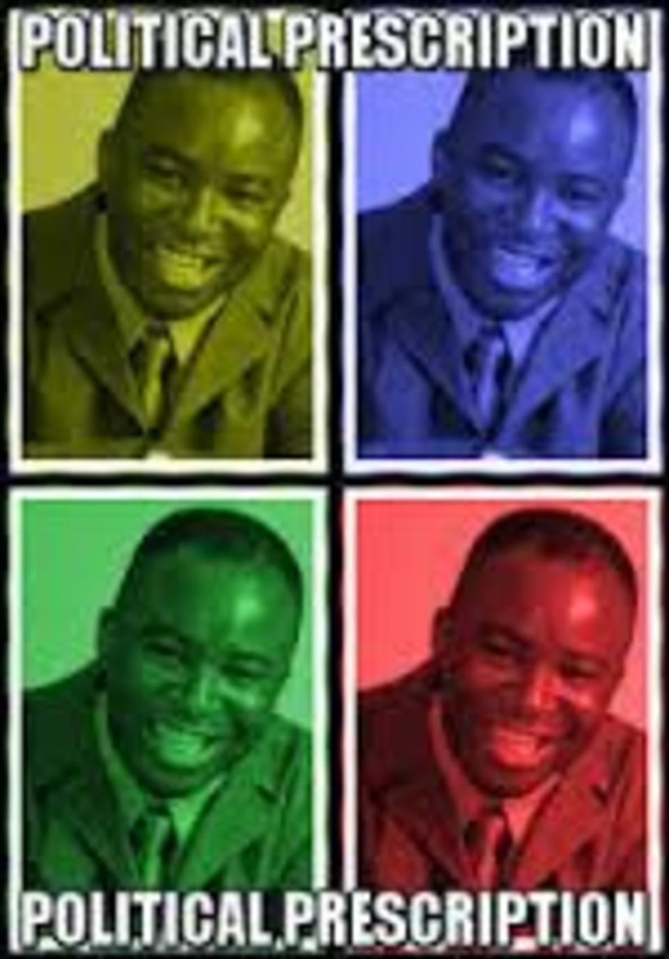 Alternative Medicine Professor | Doctor Joseph Chikelue Obi
