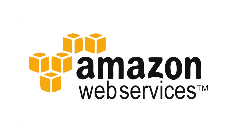 AWS Architect and DevOps Best Practices — Clarity