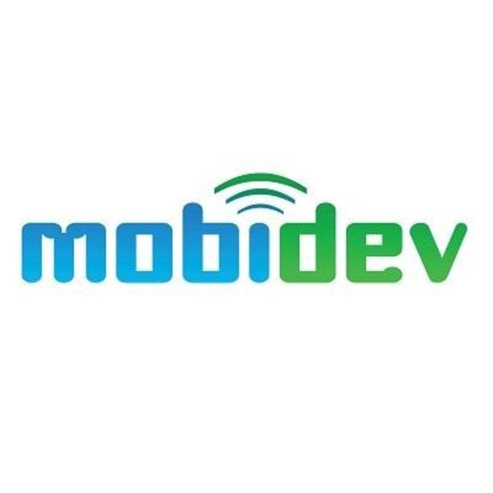 Software Development (Mobile / Web / Cross-Platform) — Clarity
