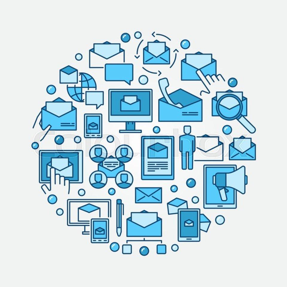 Juan Fach - Salesforce Administration & Salesforce Marketing Cloud