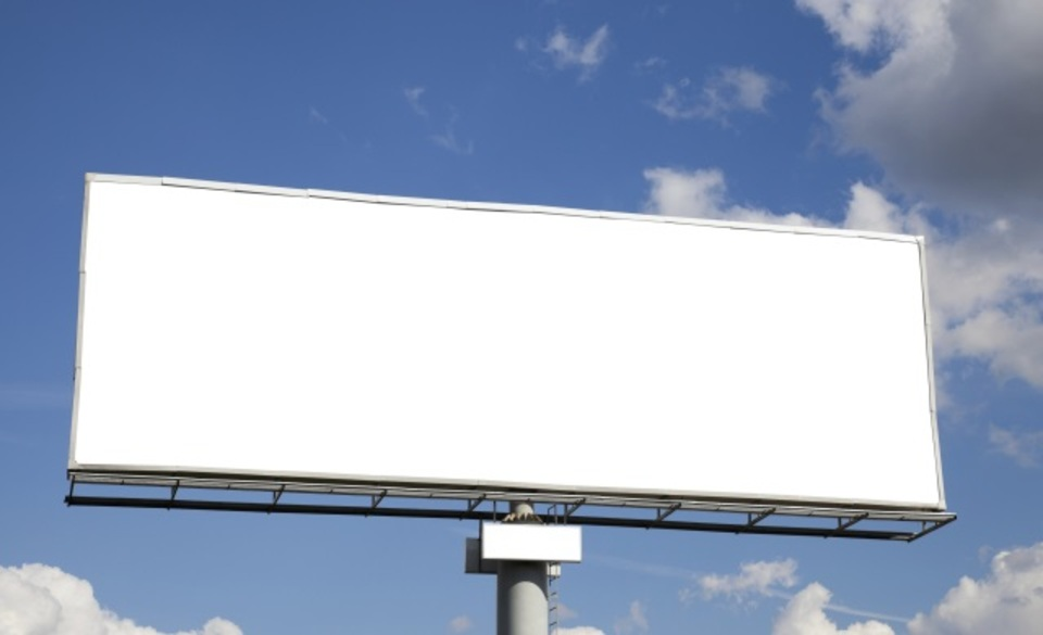 Outdoor Advertising Buying Planning Billboard Leases Clarity