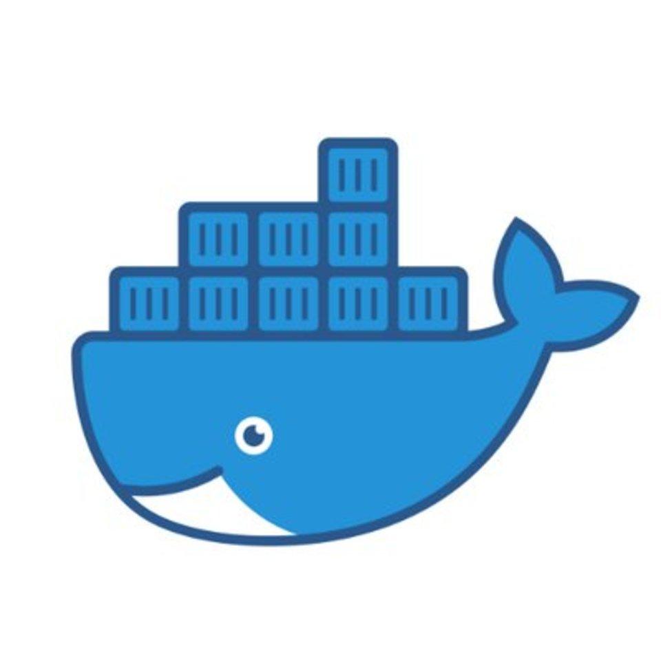 I Help on Topics Like DevOps, Docker, Linux, Kubernetes — Clarity